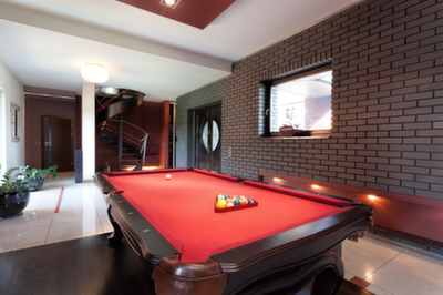 Expert Pool Table Movers Phoenix