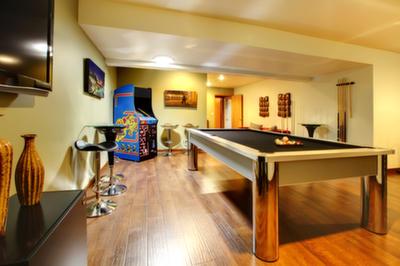 Pool table movers Chandler, AZ